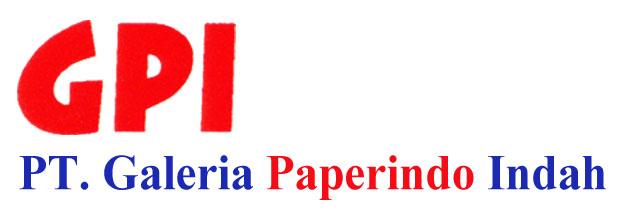 PT Galeria Paperindo Indah